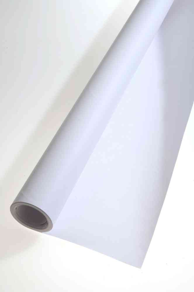 Papier für Schnittmuster, Schnittpapier weiß 120g,90cm/10m ...